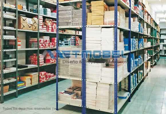 Muebles metalicos fabrica de muebles metalicos lima peru for Fabrica de muebles metalicos