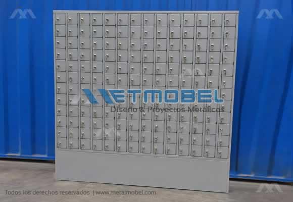 Muebles Para Equipo : Muebles metalicos fabrica de lima peru
