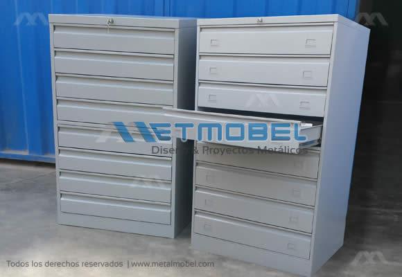 Fabrica de muebles metalicos for Fabrica de muebles metalicos