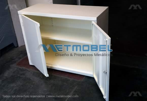 muebles especiales para universidad